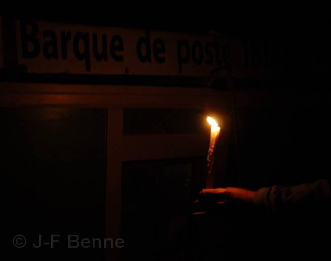 jfb-ph-barque-de-poste-01