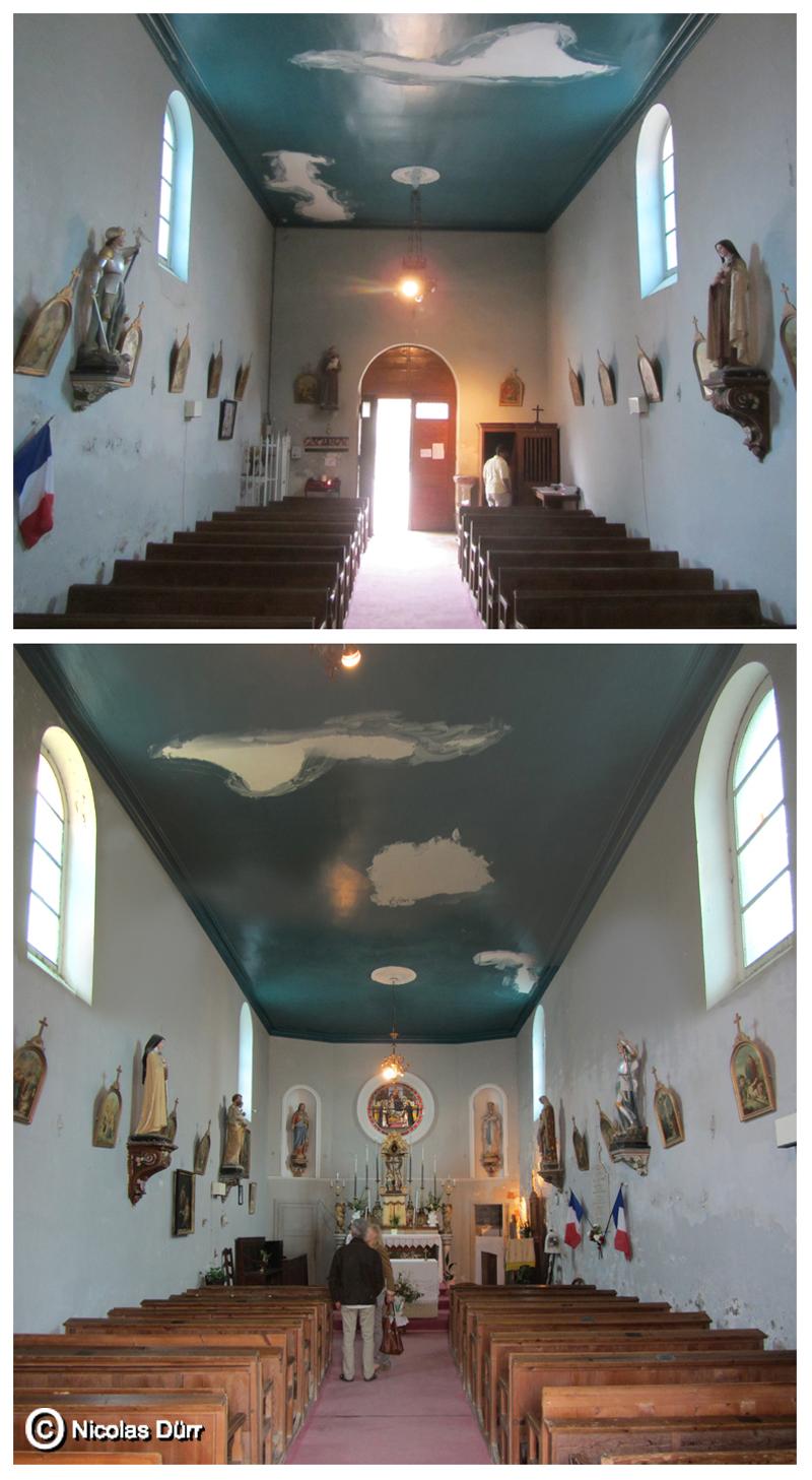 nd-ph-somail-et-environs-08-chapelle-intérieur
