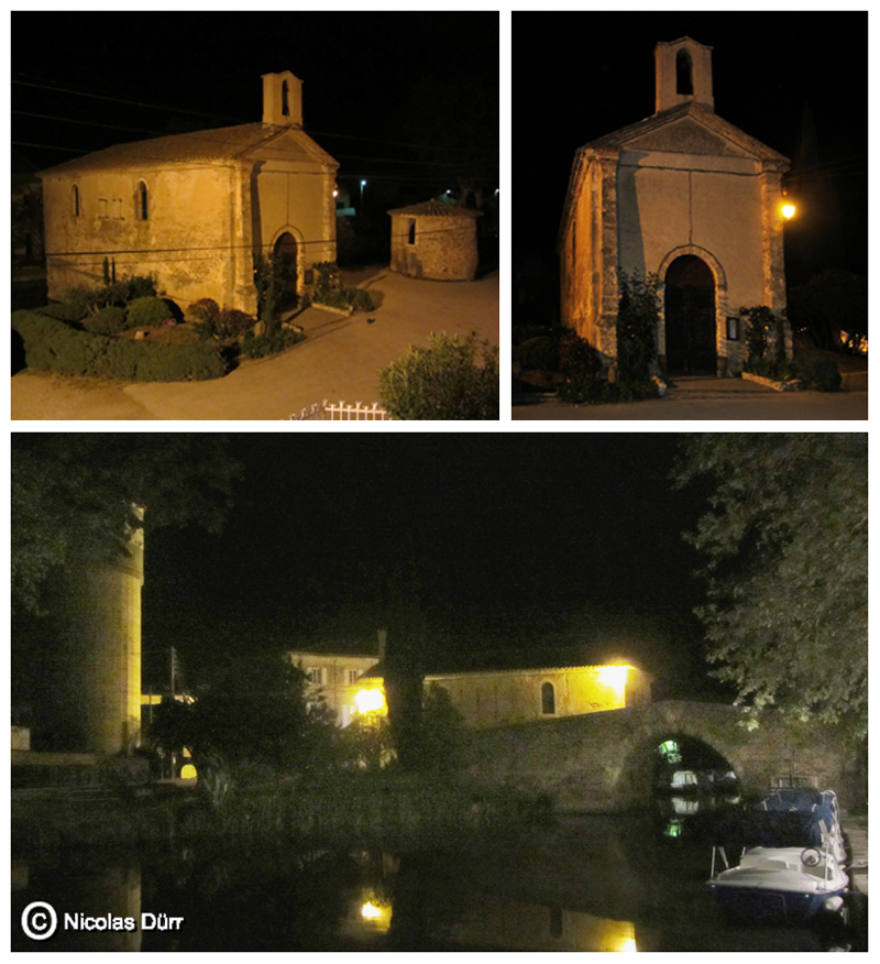 nd-ph-somail-et-environs-09-chapelle-nuit