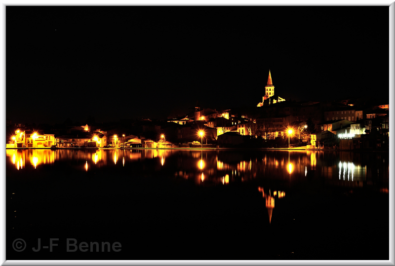 jfb-ph-castelnaudary-grand-bassin-2013-01