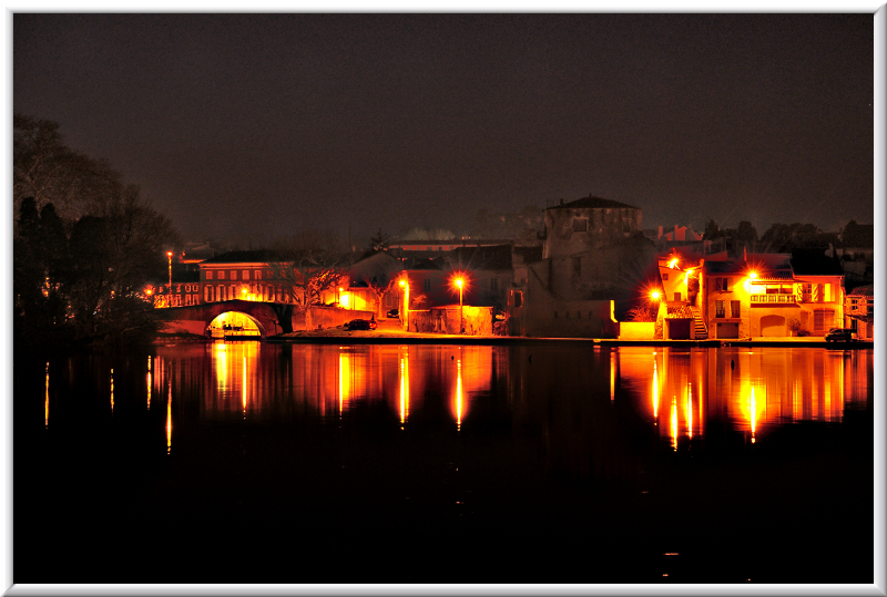 jfb-ph-castelnaudary-grand-bassin-2013-02
