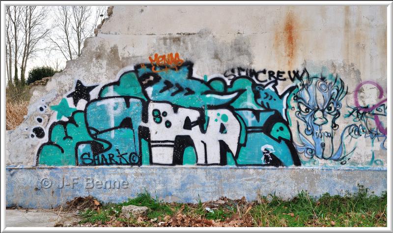 jfb-ph-beziers-port-neuf-2013-02