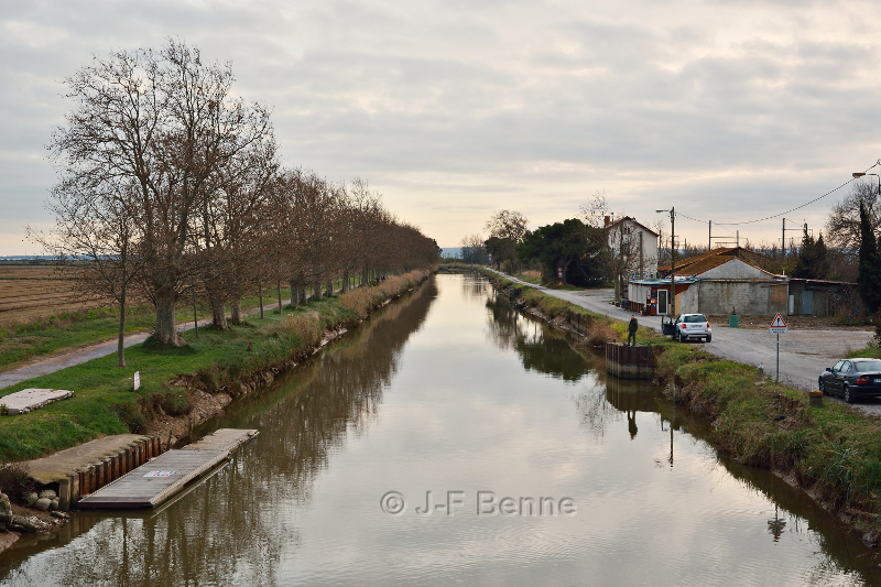ecluse-de-mandirac-2014-03