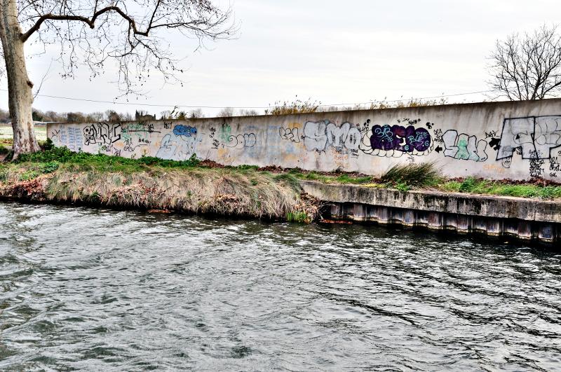 Villeneuve-les-Beziers-13-03-01