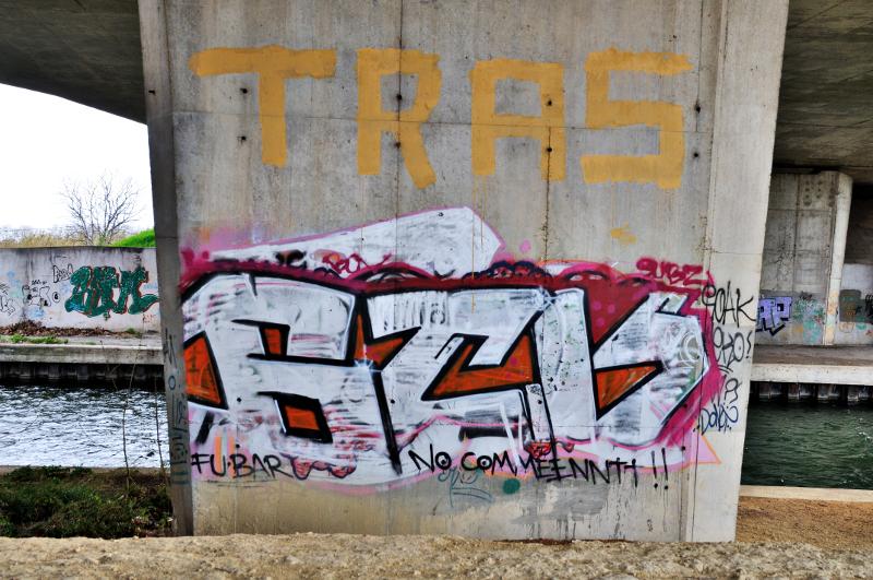 Villeneuve-les-Beziers-13-03-02