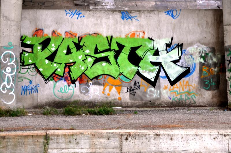 Villeneuve-les-Beziers-13-03-07