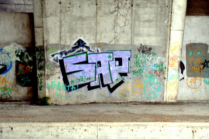 Villeneuve-les-Beziers-13-03-08