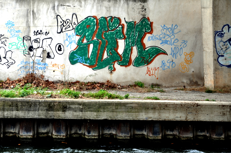 Villeneuve-les-Beziers-13-03-09