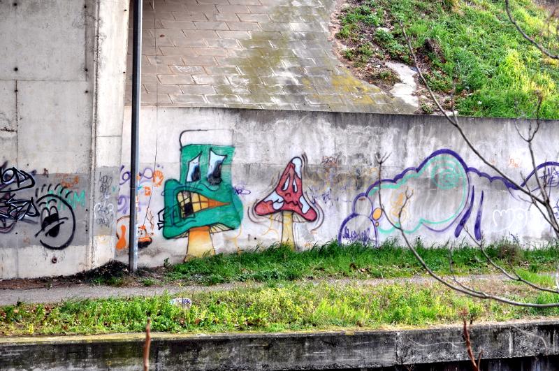 Villeneuve-les-Beziers-13-03-12