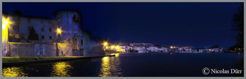 2015-nocturne-canal-du-midi-a-castelnaudary-vue-sur-le-grand-basin-depuis-le-pont-vieux