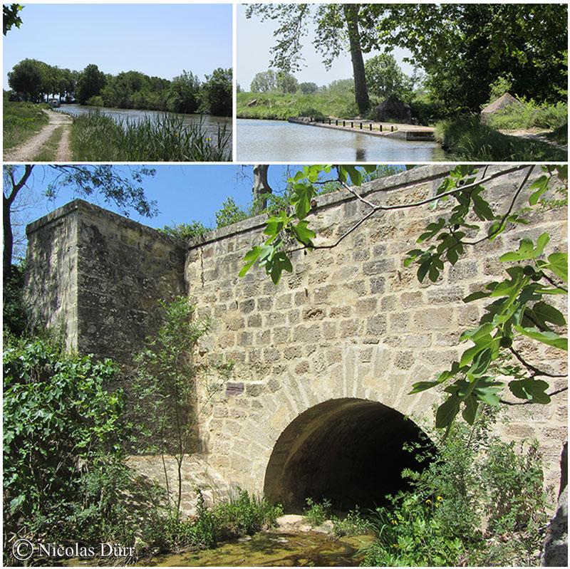 deversoirs-et-aqueducs