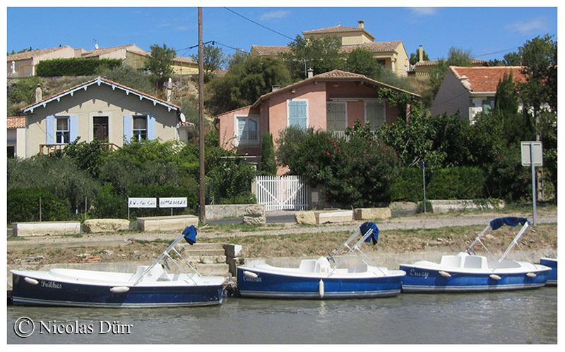 bateaux-electriques-sur-capestang-2012