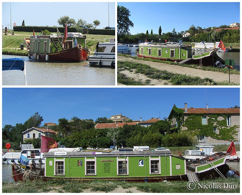 la-barque-de-poste-a-capestang-mai-2015
