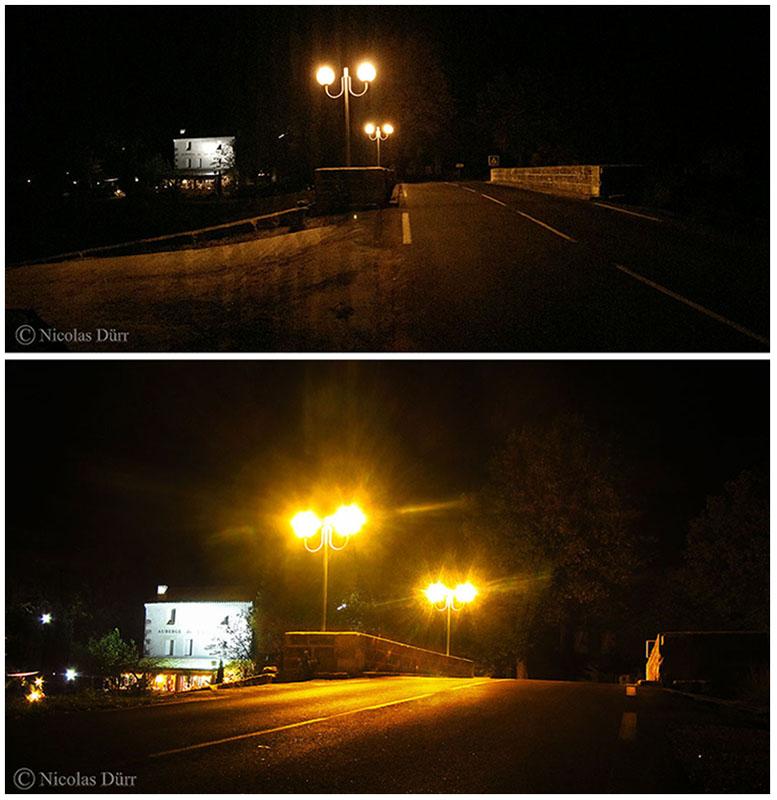 2016-10-le-30-2-nocturne-la-croisade