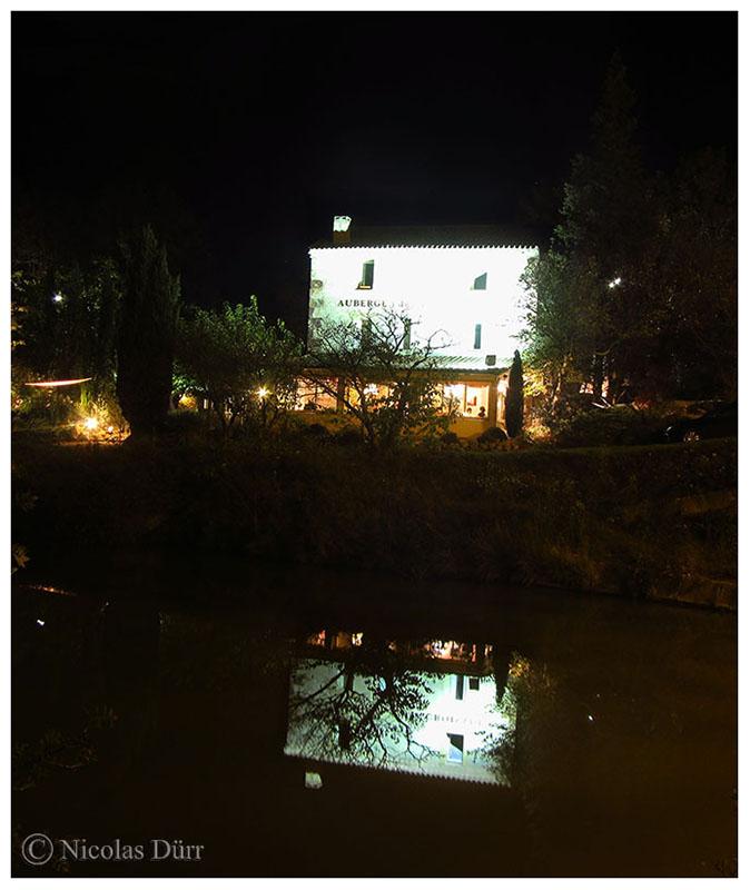 2016-10-le-30-4-nocturne-reflet-auberge-la-croisade-sur-le-canal