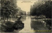 Salleles d'Aude