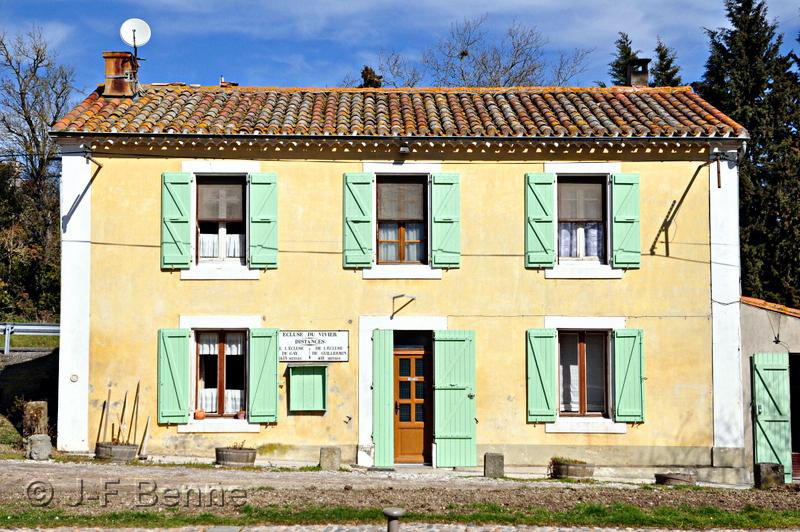 les maisons du midi gallery of signaler un abus with les