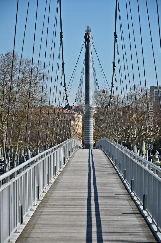 Pont canal d 39 agen canal de garonne - Office de tourisme agen lot et garonne ...