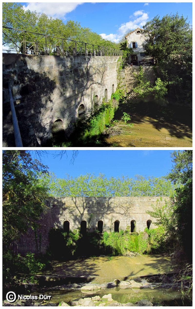nd-ph-somail-et-environs-14-patiasses