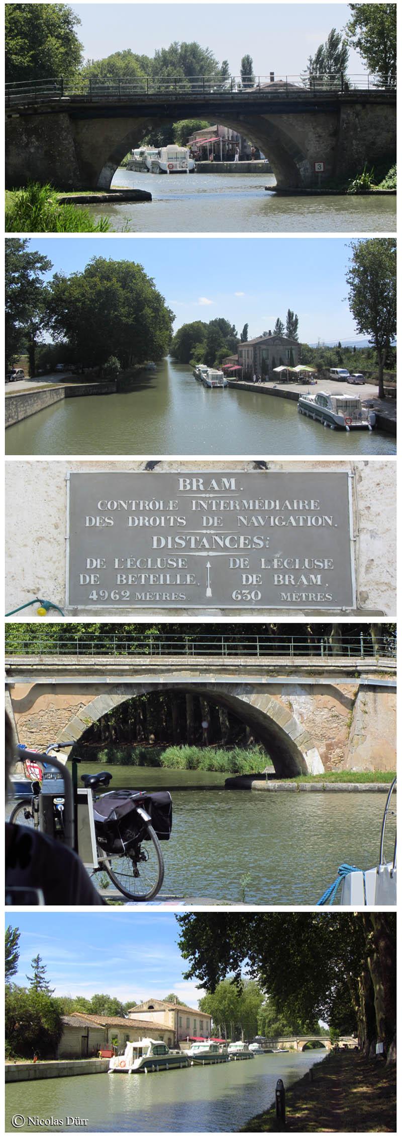 nd-ph-lauragais-3-14-port-de-bram