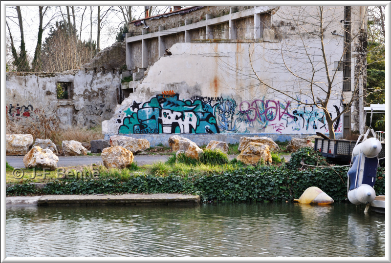 jfb-ph-beziers-port-neuf-2013-01