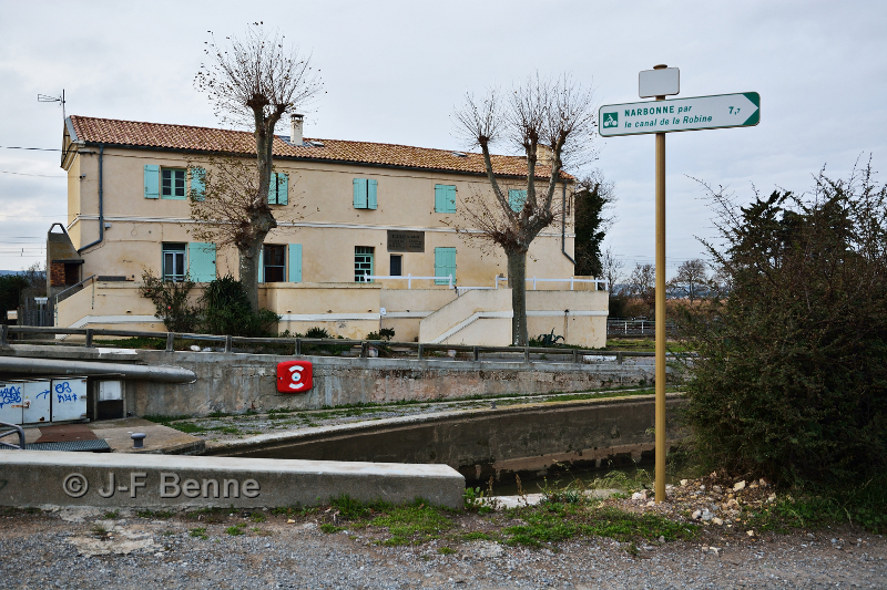 ecluse-de-mandirac-2014-04