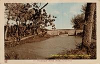 Villeseque-Lande